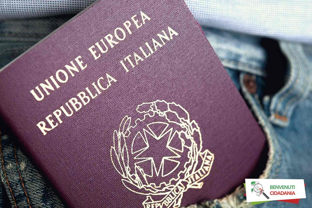 Vantagens em se ter Cidadania Italiana